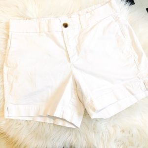 ⭐️3 for $20⭐️ White Shorts